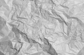 """Постер, картина, фотообои """"Белая текстура. Белый фон и текстуры абстрактные концепции"""""""