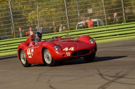 Imola Classic 22 Oct 2016