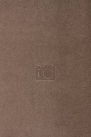 Photo for Paper retro texture, old background - Royalty Free Image