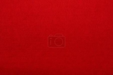 red canvas texture
