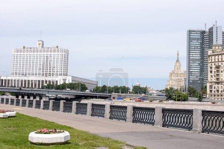 photozhukov