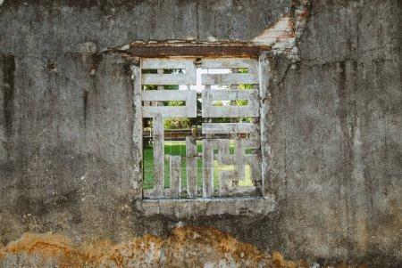 insideout_free
