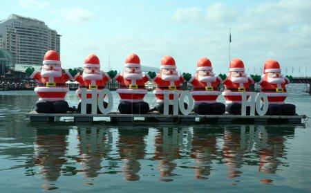christmas decoration festive happy holiday xmas