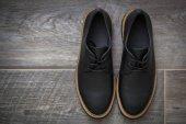 Klasické stylové Pánské boty