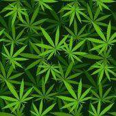 Green marijuana background  illustration marihuana background leaf pattern repeat seamless repeats Marijuana leaf background herb narcotic textile pattern Different  patterns