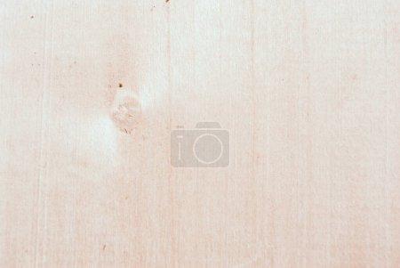 Foto de Cuadro de madera de color marrón oscuro. Textura de la madera - Imagen libre de derechos