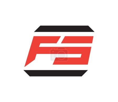FS Logo concept