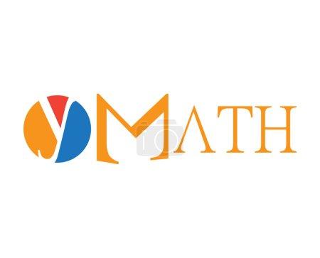 Math Concept Design