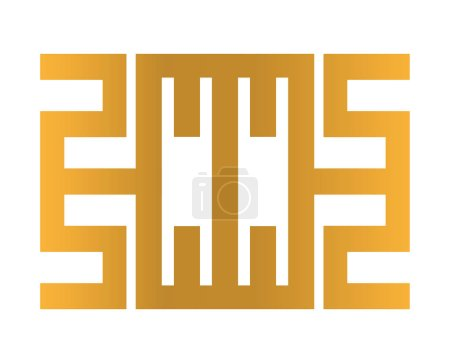 SM Pattern Design