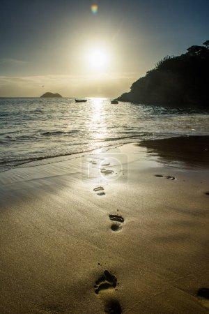Praia de Joo Fernandinho