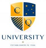 University emblem logo