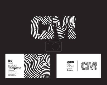 CM Letters Company Logo