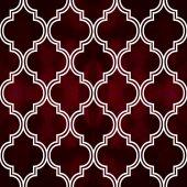 Abstrakte geometrische Muster nahtlos