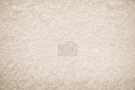 Photo pour Art pour le fond dans les couleurs noirs, gris et blancs. Textures de béton homogène et mosaïque haute résolution. Fond de l'Aquarium béton. Murs de style moderne. Le ciment réagit chimiquement avec l'eau . - image libre de droit